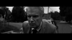 Dwa żywioły – David Byrne & St. Vincent